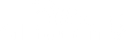 ChildrensSilhouettes.com (Children Silhouette Vinyl Decals)