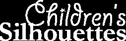 ChildrensSilhouettes.com (Children Silhouette Vinyl Decals)